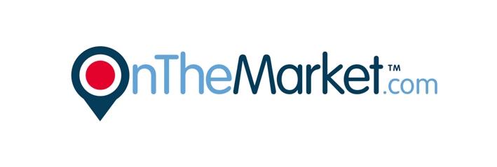 OnTheMarket-logo
