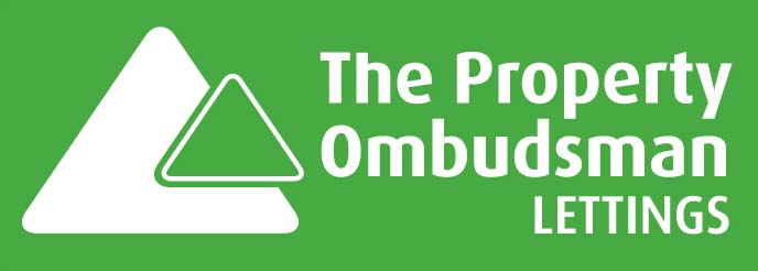 The-Property-Ombudsman-Lettings-green