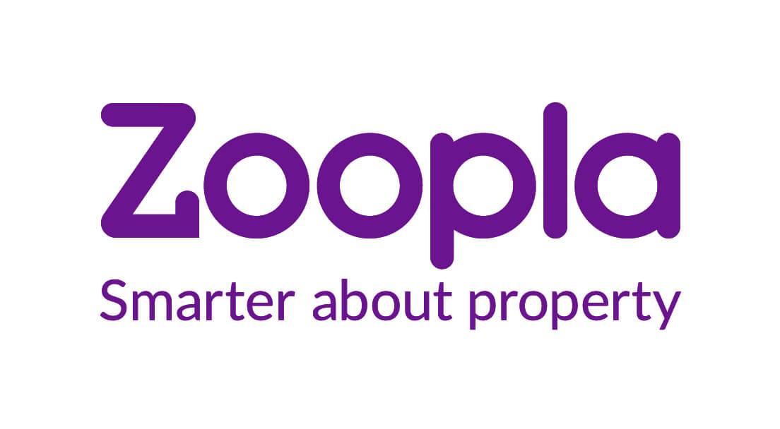 Zoopla_SAP_logo_purple