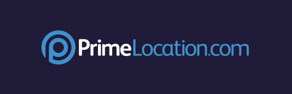 primelocation_logo