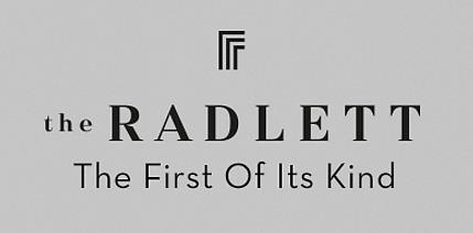 'The Radlett' By Fusion