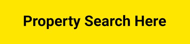 Statons Search Banner